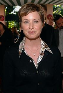 Cathy Konrad Picture