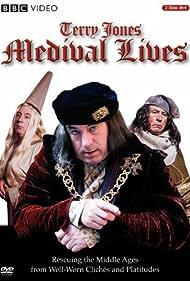 Medieval Lives (2004)