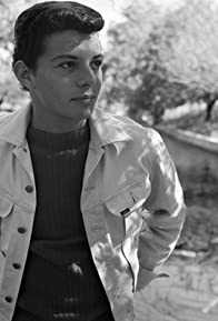 Primary photo for Frankie Avalon