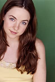 Primary photo for Brittany Curran