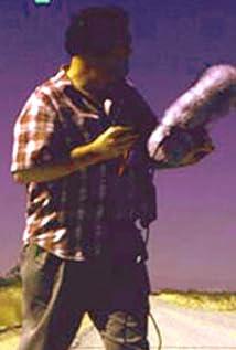 William Jacobs Picture
