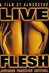 Live Flesh (1997)