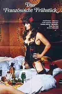 Das französische Frühstück ((1984))