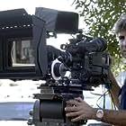 Director of Photography - George Mooradian