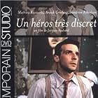 Un héros très discret (1996)
