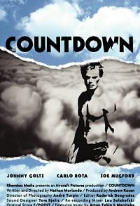 Primary photo for Countdown