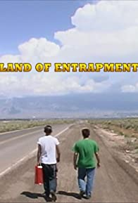 Primary photo for Land of Entrapment