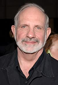 Primary photo for Brian De Palma