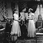 "8514-4 ""War and Peace"" Audrey Hepburn and Henry Fonda"