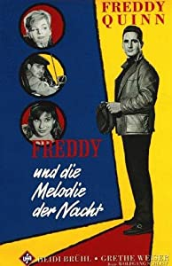 Best sites to download 1080p movies Freddy und die Melodie der Nacht [480x320]