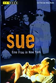 Sue (1997) Poster - Movie Forum, Cast, Reviews