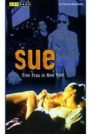 Sue (1998) film en francais gratuit