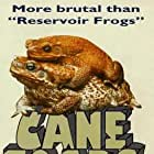 Cane Toads: An Unnatural History (1988)