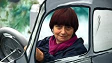 Agnès Varda: In Memoriam