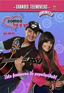 Somos tú y yo (2007– )