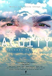 Acuity Poster