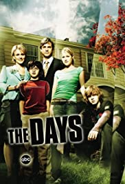 The Days (TV Series 2004– ) - IMDb