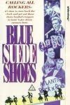 Blue Suede Shoes (1980)
