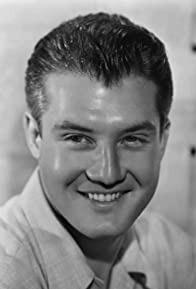 Primary photo for George Reeves