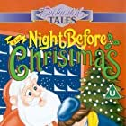The Night Before Christmas (1994)