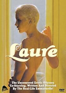 Psp full movie downloads for free Laure Italy [Avi]