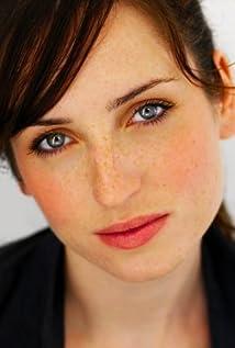 Zoe Lister-Jones Picture