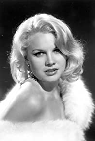 Primary photo for Carroll Baker