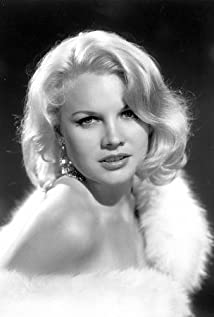 Carroll Baker Picture
