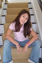 Paulina Gerzon