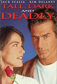 Tall, Dark and Deadly (1995) Poster - Movie Forum, Cast, Reviews