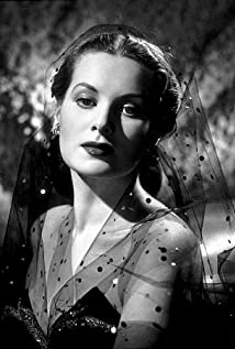 Maureen O'Hara New Picture - Celebrity Forum, News, Rumors, Gossip