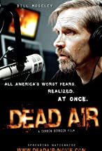 Primary image for Dead Air