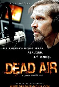 Primary photo for Dead Air