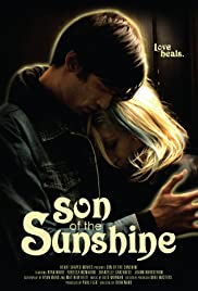 Son of the Sunshine Poster
