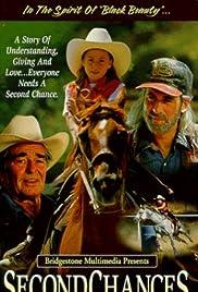 Second Chances(1998) Poster - Movie Forum, Cast, Reviews