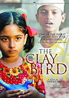 The Clay Bird (2002)
