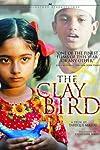 Tareque Masud's Matir Moina (The Clay Bird) to screen in Mumbai