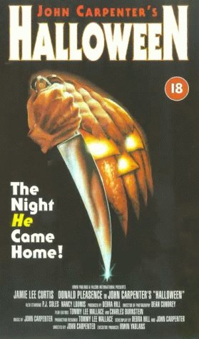 Halloween 1978 Movie Poster.Halloween 1978 Photo Gallery Imdb
