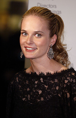 Rachel Blanchard Where The Truth Lies