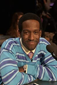Primary photo for Shawn Stockman