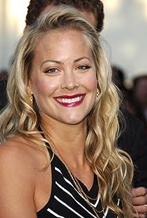 Cynthia Daniel Picture