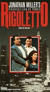 MP4 movies downloading Rigoletto UK 2160p]