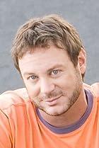 Jeff Nimoy