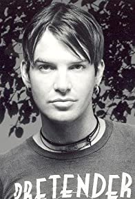 Primary photo for Courtney Taylor-Taylor