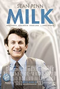 HD movie downloads uk Milk by Bennett Miller [4K2160p]