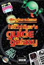 The Hitchhiker's Guide to the Galaxy (1981) Poster