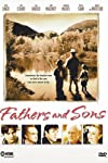 Fathers and Sons (2005)