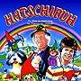 Hatschipuh (1987)