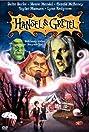 Hansel & Gretel (2002) Poster