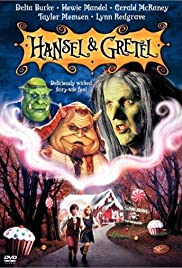 Good movies on netflix Hansel \u0026 Gretel USA [Mpeg]